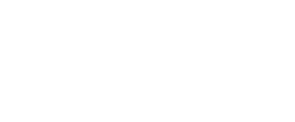 CR Lab Hair Loss Specialists logo